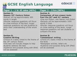 useful phrases for an essay start