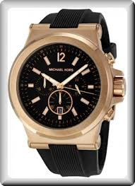 mk for men watch clothing apparel accessories mk for men watch