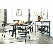 unique dining chairs unique dining room