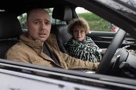<b>Sick of It</b> season 2 review: Karl Pilkington's series is superb - Radio ...