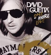 <b>David Guetta</b> - david%2520guetta,%2520one%2520more%2520love%2520153818
