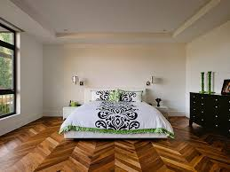 wood floor designs herringbone. Fine Floor Herringbone Wood Floor Bedroom Contemporary With Black And White  Dresseru2026 And Wood Floor Designs Herringbone I