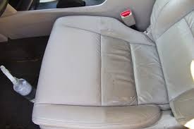 best leather cleaners and leather conditioners review