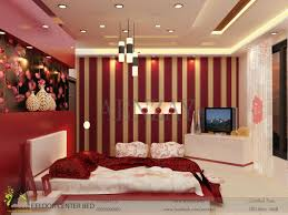 Small Picture Interior Design Ideas Archives Bedroom Red Bed Headboa idolza