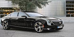 cadillac lts 2015. cadillac ct6 to feature the worldu0027s most advanced body structure wonu0027t be inspired lts 2015