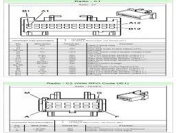 pioneer deh x6810bt wiring diagram in for radio agnitum gallery Pioneer Deh 1300Mp Wiring-Diagram pioneer deh x6810bt wiring diagram in for radio agnitum gallery image