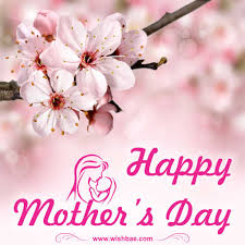 Beautiful Day Wishes Quotes Best of Happy Mother's Day Wishes Quotes Images WishBae