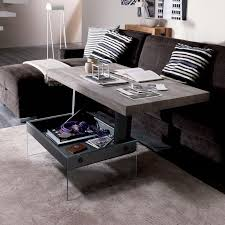 Best 25+ Convertible coffee table ideas on Pinterest | Garden bench table, Convertible  table and Convertible furniture