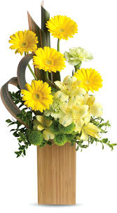 ... Contemporary Christmas Flower Arrangements Best Contemporary Flower  Arrangements Ideas On Decorating Modern Christmas Floral Centerpieces ...