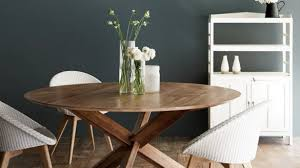 round dining room table for 8. unique round dining room tables for 6 best 20 amazing table 8 with 15 l