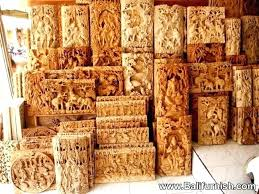 wood carved wall art panels carved wood wall art dazzling design ideas carved wooden wall plaques
