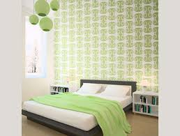 curl pattern wall stencil for painting on wall art stencils free with wall paint stencils wall painting stencils free premium templates