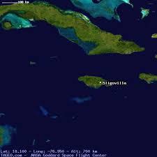 sligoville saint catherine jamaica geography population map cities Sligoville Jamaica Map Sligoville Jamaica Map #18 sligoville jamaica map
