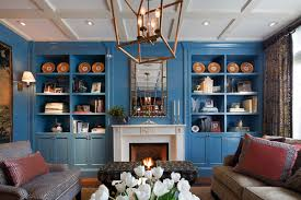 transitional living rooms 15 relaxed transitional living. Transitional Living Rooms 15 Relaxed Living. With  A Twist