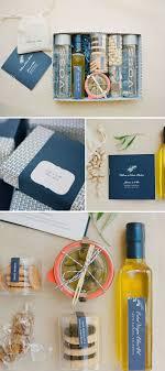 25 Best White Gift Boxes Ideas On Pinterest Gift Box Templates