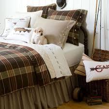 Country Quilts, Primitive Bedding & Comforters & Taylor Linens Deerfield Duvets Adamdwight.com