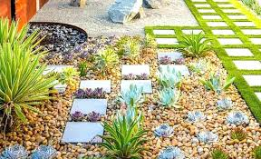 landscaping ideas for small spaces studio h landscape garden ideas landscaping ideas small garden small backyard