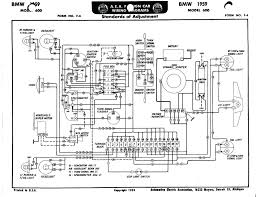 2005 chrysler pacifica amp wiring diagram new inspirational bmw 2005 chrysler pacifica amp wiring diagram new inspirational bmw alternator wiring diagram ipphil