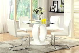 dining room table displays dining room displays china cabinets ideas popular