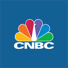 CNBC | World Business News Leader