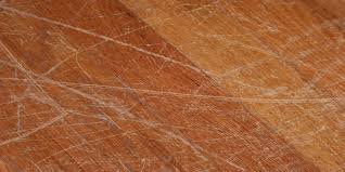 Charming Minor Scratches Found On Your Laminate Floor Can Be Easily Repaired With A  Kit That Is.