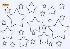 Sterne Zum Ausdrucken Pdf