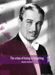 Famous People Love Quotes Stunning Classic Love Quotes By Famous People Abs Pinterest Famous