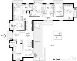 155 m²