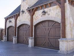 garage doors sacramentoSacramento Custom Garage Doors  Eudy