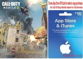 how to use itunes app gift card