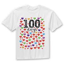 Amazon Com 100 Days Brighter 100th Day Of School