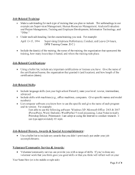 Free Resume Templates For Microsoft Word Print Job Resume Templates Microsoft Word 100 Image Result For Cv 76