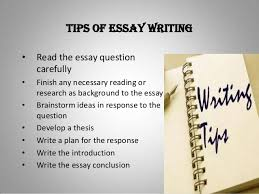 school essay on my city mumbai city essay on mumbai my school
