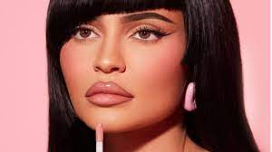 Kylie Cosmetics just became cruelty ...