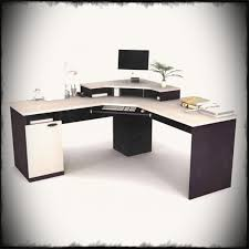 home office desk decorating ideas office furniture. Brilliant Decorating Home Office Desks Best Small Designs And Chairs Desk Decoration Ideas  Offices Furniture Deals Suites How To Choose Luxurious Design Filing Cabinet Set  Decorating K