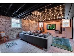 lighting for basement. best 25 exposed basement ceiling ideas on pinterest unfinished and finish lighting for