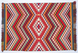 Navajo rug designs Crystal Style Germantown Eyedazzler C 1890s The Ebay Community Quick Guide To Navajo Rugs Canyon Road Arts
