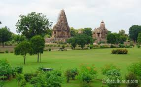 a small place essay nature writing in america the place of wendell  photo essay khajuraho where eroticism meets culture the 20121025 034841 jpg