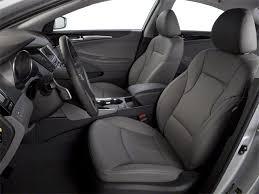 hyundai sonata 2013 white. 2013 hyundai sonata 4dr sdn 20t auto limited in raleigh nc leith toyota white