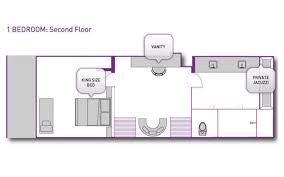 cosmopolitan las vegas terrace one bedroom. Modren Vegas And Cosmopolitan Las Vegas Terrace One Bedroom A