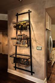 industrial chic furniture ideas. vintage industrial chic fruit and veggies baskets i could find so many places to furniture ideas