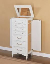 jewelry armoire ikea home jewelry armoire ikea armoires and cheval mirror