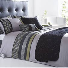 garage grey king size bedding ideas amelie lace yellow duvet cover set duvet cover sets