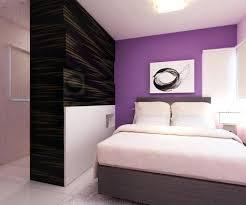 interior design ideas bedroom. Blog Title Purple Interior Design Ideas Bedroom
