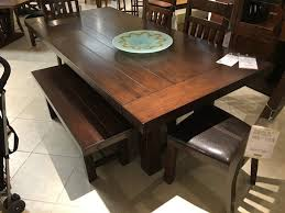 mesmerizing unique rectangle dining table star furniture outlet houston and beautiful brown wood seat austin sale lafayette in clearance ashley fur decor redoubtable 936x702