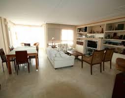 4 Bedroom Chalet Bungalow Design Sale Bungalow Chalet Adosado Cos