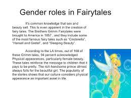 grimm brothers cinderella gender roles essay dissertation  grimm brothers cinderella gender roles essay