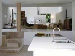 modern house interior. Modern House Interior