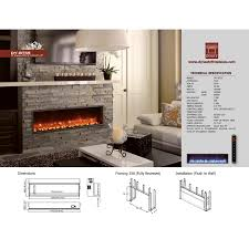 dynasty electric fireplace home design new modern on dynasty electric fireplace room design ideas