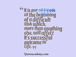 Bad Attitude Quotes Gorgeous Top 48 Best Attitude Quotes And Attitude Status To Inspire Your Life